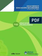 EL004316.pdf