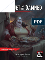 Banquet of the Damned 5e 4lvl.pdf