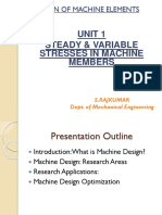 DME_unit 1.ppt