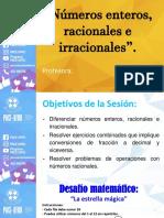 Sesión 5.pptx