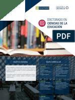 doctorado-ciencias-educacion.pdf