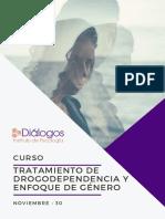 drogodependencia-genero-3.pdf