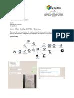Ing3961 Chattigo BOT - MIA.pdf