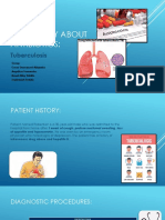 Case Study TB