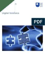 Digital Forensics Printable