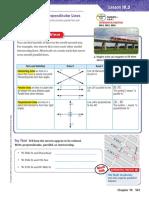 10.3.pdf
