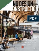 Building Design.pdf