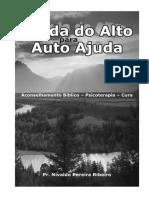 Ajuda do Auto