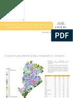20190712 Imeri Plano Diretor Comparativo Belo Horizonte e São Paulo