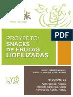 369145322-Snack-Frutas-Liofilizadas.pdf