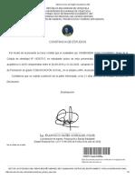 Sistema Unico de Registro Académico UBV (1).doc
