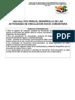 FORMATO FVSc-001-CURSOS EXT.doc