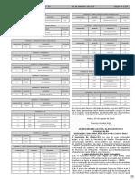 DOE-Vitoria.pdf