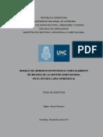 tesis de maestria rene romero.pdf