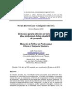 253-1163-1-PB.pdf