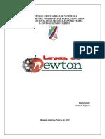 Leyes de Newton (Jesús Seijas-Alfeb)