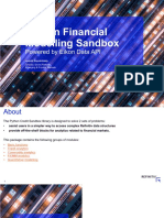 Python Financial Modelling.pdf