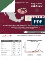 Pano Dengue 42 2019