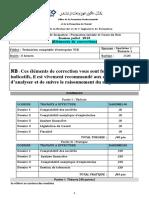 TCE-EFF-S1-V1-Correction.docx