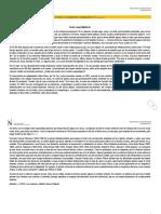 2019-1_COMU3_SEM5_P_La Idea Principal_el Tema y El Propósito Comunicativo (1)