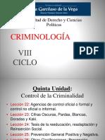 CRIMONOLOGÍA 7-Diapositivas