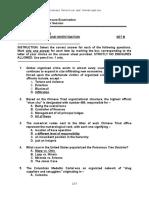 CDI-2018-Board-Confidential.doc
