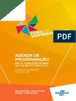 programacao_feiradoempreendedormg_2019