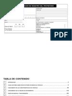 2011-jeep-patriot-81992.pdf