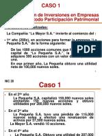 167073243 Derecho Contable