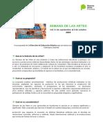 Semana de las Artes 2019.pdf