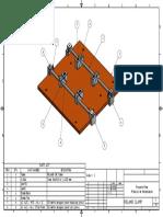 ROLAND CLAMP.pdf