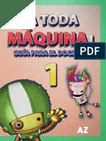 ATodaMaquina1-GuiaD