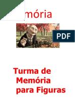 Memoria Tutma (1)