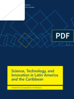 Science-Technology-and-Innovation-in-Latin-America-and-the-Caribbean-A-Statistical-Compendium-of-Indicators.pdf