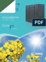 TECNAIR_Serie_P.pdf