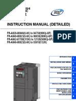 A800 mitshubishi.pdf