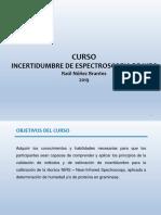 Curso Metrologia de NIRS_2019_RNB