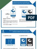 Manual de aplicación del logo v5 2016-02-02 (1).pdf