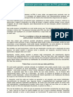 Espelhamento da respiração para um rapport de PNL profundo.docx