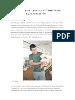 DIA DEL AVICULTOR.pdf