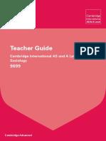 9699_Sociology_Teacher_Guide_2012_WEB.pdf