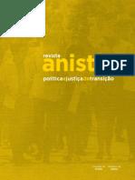 anistia-politica-e-justica-de-transicao-no-4-comissao-da-anistia-ministerio-da-justica-2011.pdf