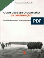 Quem_deve_ser_o_guardiao_da_Constituicao.pdf