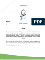 SEGUNDA FASE TECNO PACHON.docx