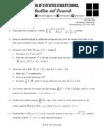 math_55_le_2_samplex_004 (1)
