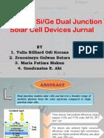 Jurnal Solar Cell.pptx