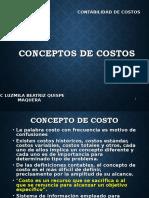 FUNDAMENTOS DE COSTOS.ppt