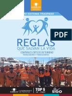 Para empresas que entran a VP andina