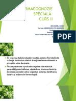 curs farmacognozie2.pdf