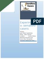 semaforo-casero.docx